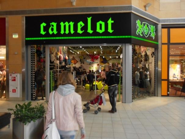 camelot-big